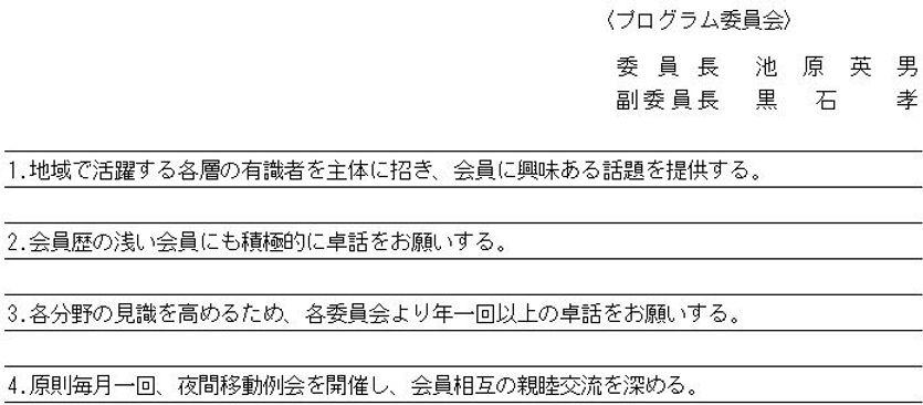 2019_04_プログラム委員会.JPG