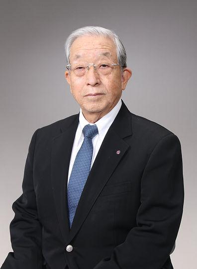 田邉会長写真.JPG