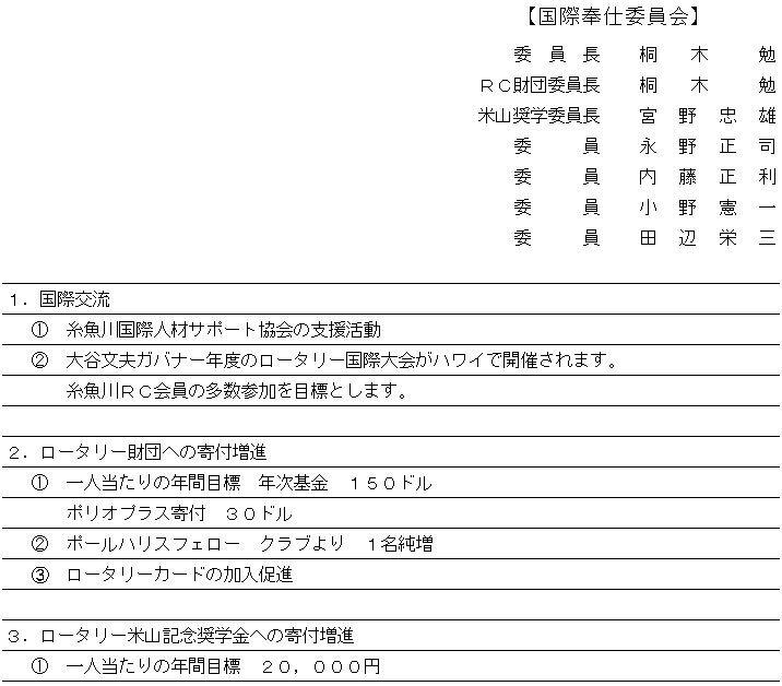 2019_10_国際奉仕委員会.JPG