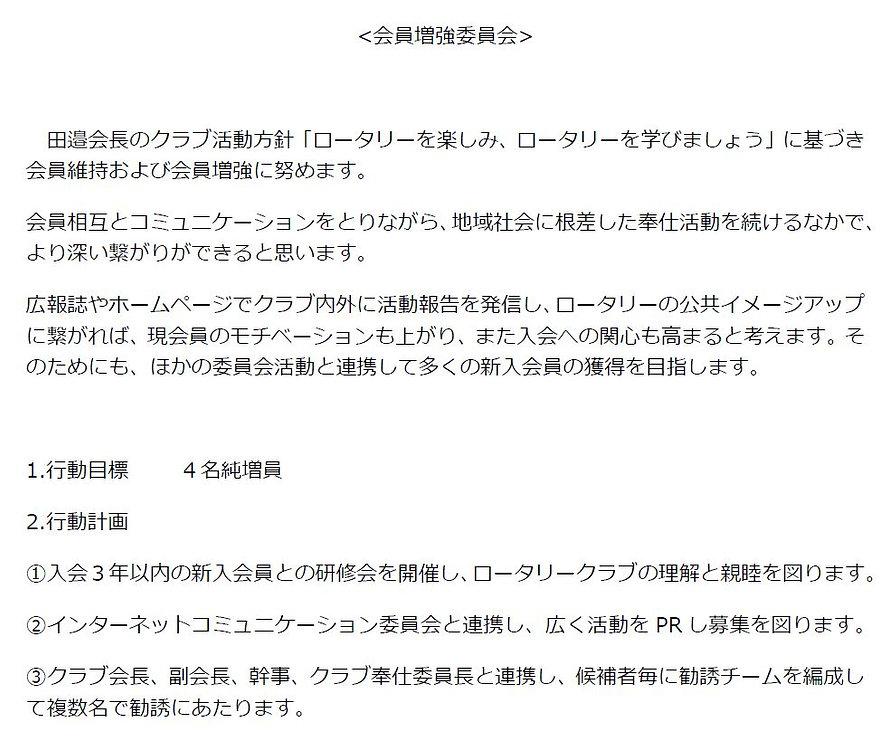 2021-22_会員増強委員会.JPG