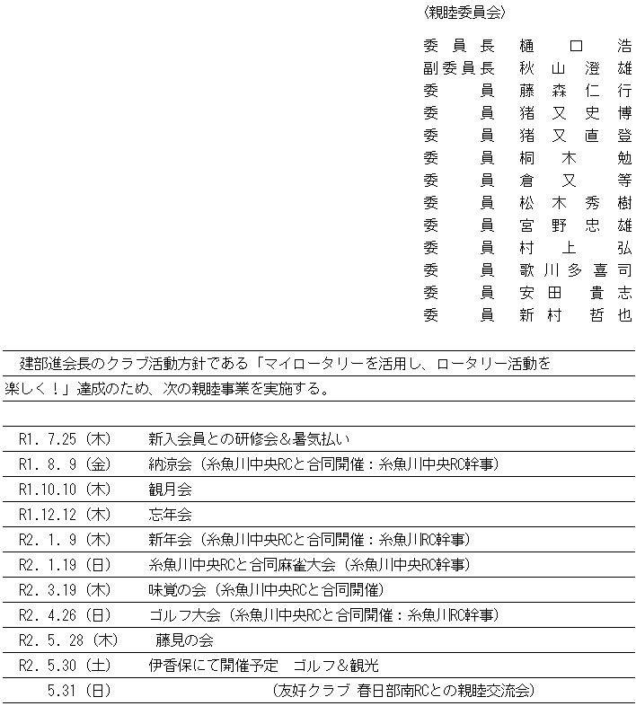 2019_05_親睦委員会.JPG
