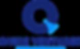 Q logo 3 ver_edited.png