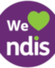 We-Heart-NDIS_2020_edited.jpg