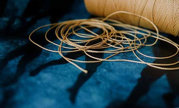 Kevlar String Jewelry Making.jpg