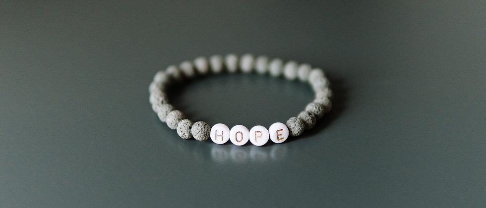 Spark Hope