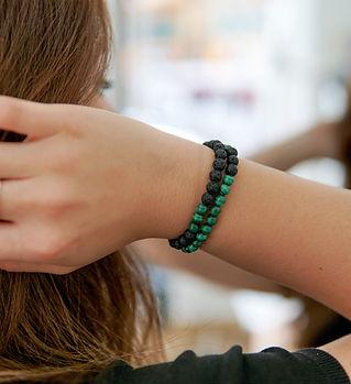Malachite bracelets.jpg