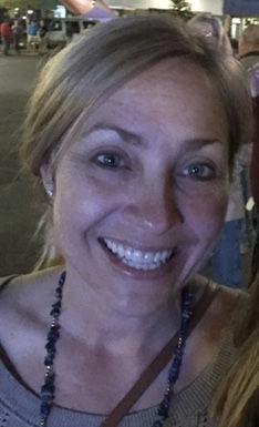 Mrs. Tabb (Cohort 2022)