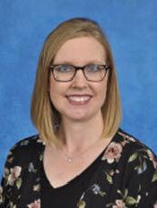 Mrs. Lowe (Cohort 2023)