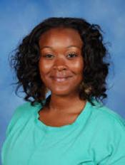 Mrs. Landy (Cohort 2024)