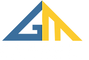 ganpati logo.png