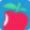 appledaily.png