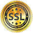 SSL protection