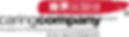caring company logo-01.png