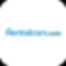 App Rentalcars-02.png