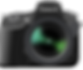 1213px-Generic_Camera_Icon.svg.png