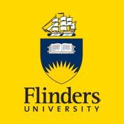 flinders-university-squarelogo (1).png