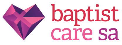 Baptist-Care-SA-Logo.jpg
