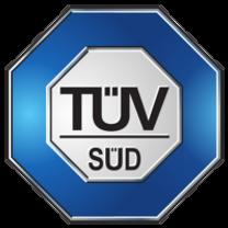 600px-TÜV_Süd_logo.svg_-200x200.png