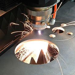 laser-cutted (1).jpg