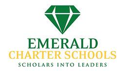 Emerald_Charter_Schools_FINAL-18.jpg