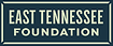 East Tn Foundation.png