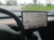 Tesla selberfahren.png