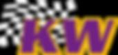 KW-suspension-Logo