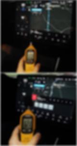 Geräuschdämmung_Vergleich_S1-S2_90kmh_mi
