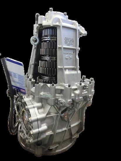 BMW M2, M3, M4 Getriebe Softwar, DSC Software, Differential Software M4 GTS, M4 CS