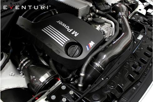 Eventuri_Carbon_Ansaugsystem_für_BMW_M3_