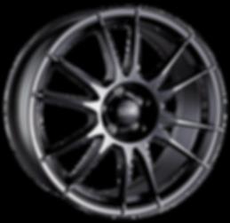 Alufelgen Schmiedefelgen ZV Zentralverschluss OZ Ultrleggera Leggera Superturismo Dakar Superforgiata Zeus Sparco Porsche Audi BMW Mini VW Seat