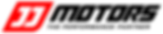 JJ motors logo rot schwarz.png