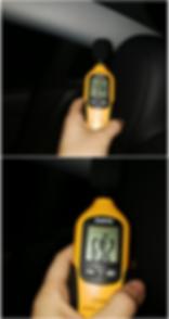 Geräuschdämmung_Vergleich_S1-S2_120kmh_h