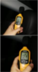 Geräuschdämmung_Vergleich_S1-S2_90kmh_he