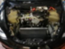 Tesla_Model3_Konservierung_Bremsflüssigk