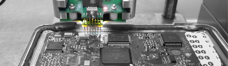 Software Entwicklung Leistungssteigerung Chiptuning Tunig ECU Tuning flashen programmieren Kennfeldoptimierung Pop&Bang Schubabschaltung Steuergerät