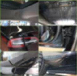 Tesla_Model3_Fahrzeugcheck_Gebrauchtwage