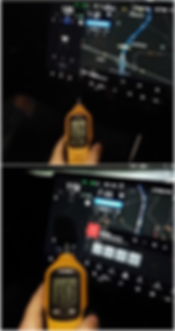Geräuschdämmung_Vergleich_S1-S2_120kmh_m
