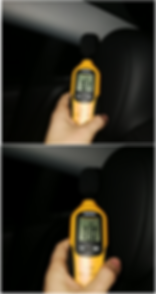 Geräuschdämmung_Vergleich_S1-S2_140kmh_h