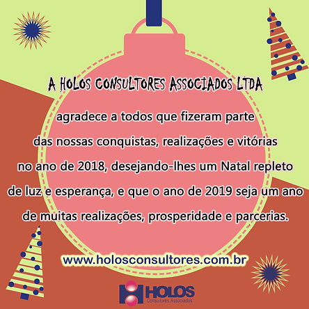 CARTAO_HOLOS_2018.jpg