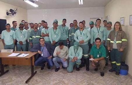 IMAGEM_4_-_WORK_SHOP_DE_SEGURANÇA_EM_VA