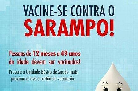CANTINHO DA SAUDE - IMAGEM 2.jpeg