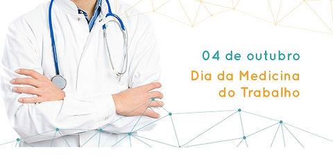 12 - CANTINHO DA SAUDE.jpg