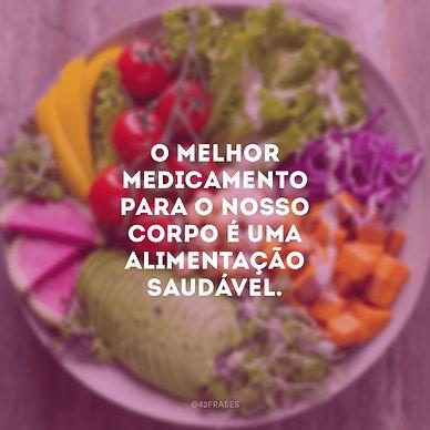 14 - ALIMENTAÇÃO SAUDÁVEL 2.jpg