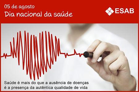 CANTINHO DA SAUDE - IMAGEM 1.jpg