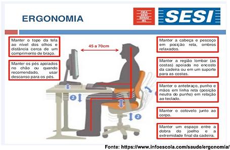ergonomia2.png
