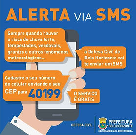 3 - SEGURANÇA - IMAGEM 4 - ALERTA SMS.j
