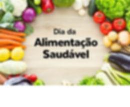 13 - ALIMENTAÇÃO SAUDÁVEL.jpg