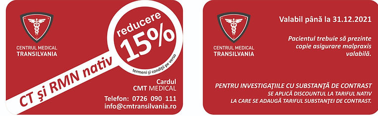 carduri%20CMT%20SENIOR-MEDICAL-STUDENT%2