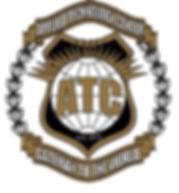 ATC CREST.jpg